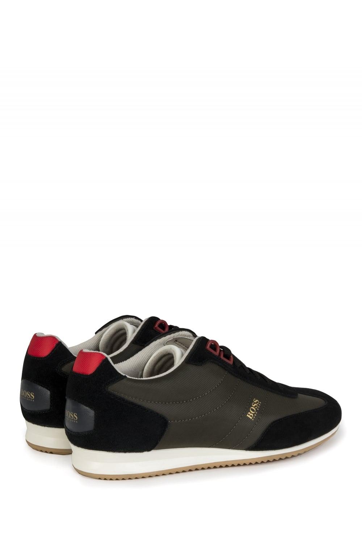 Hugo Boss Orland SDNY Sneakers