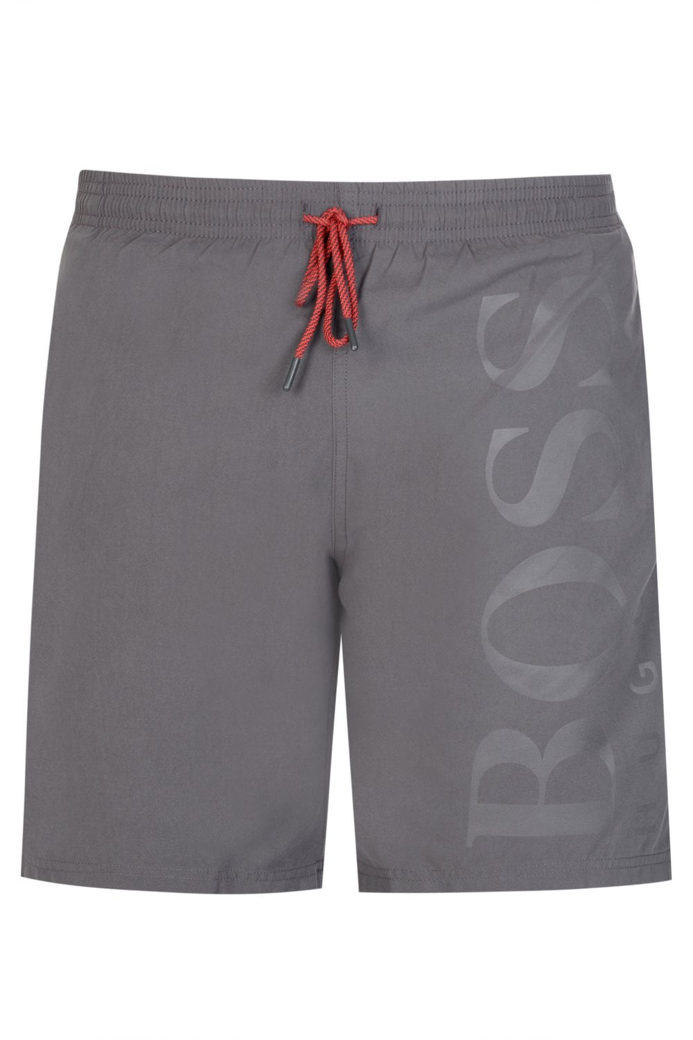 0f08a74714 BOSS Hugo Boss Orca Swim Shorts - Swimwear from Circle Fashion UK