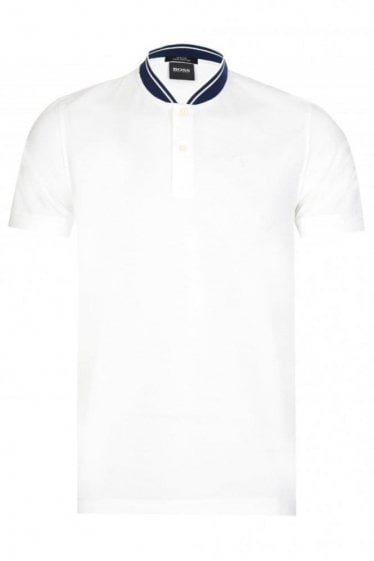Hugo Boss Pal 03 Tshirt White