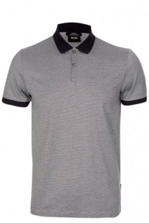 Hugo Boss Penrose 05 Polo Blue