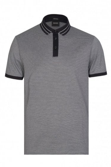 Hugo Boss Prout 08 Polo Shirt