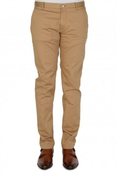 HUGO BOSS RICE3-W CHINOS