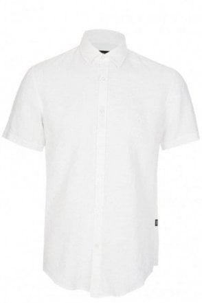 Hugo Boss 'Ronn' Slim Fit Shirt