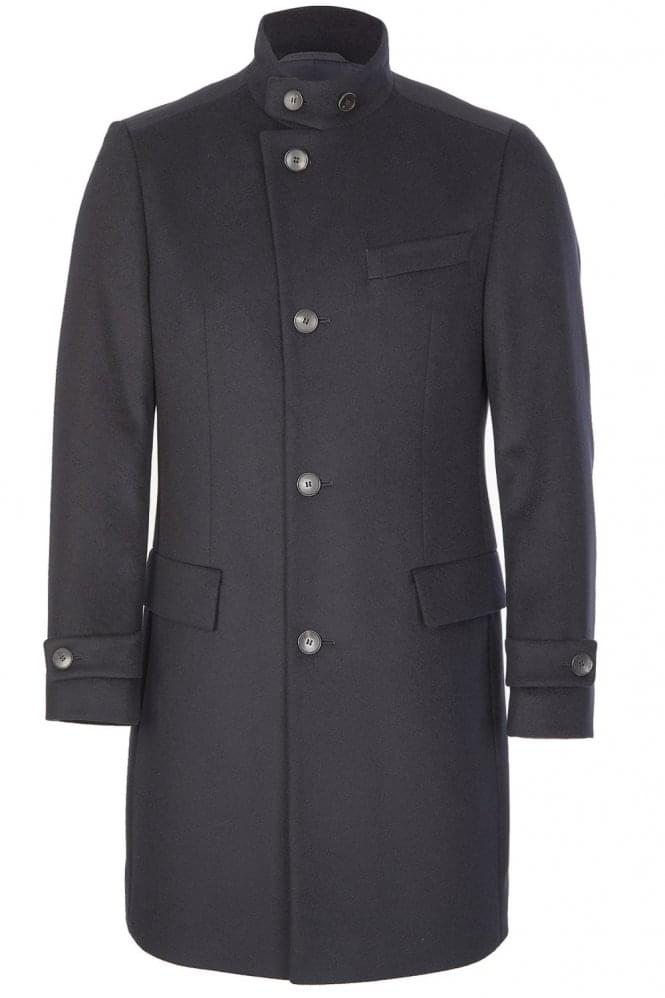 HUGO BOSS Sintrax Coat