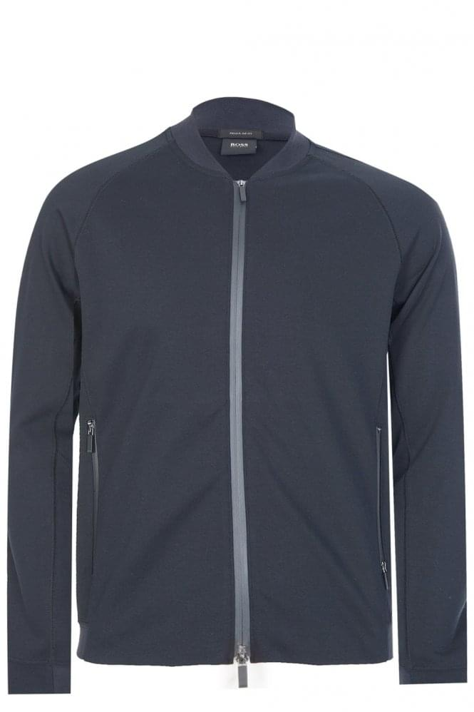 hugo-boss-skiles-03-jacket-black