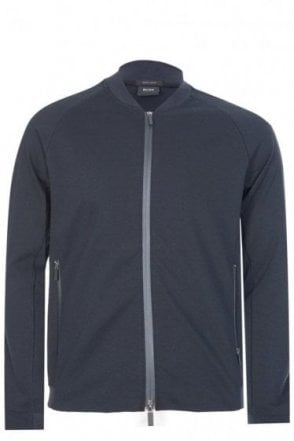 Hugo Boss Skiles 03 Jacket Black