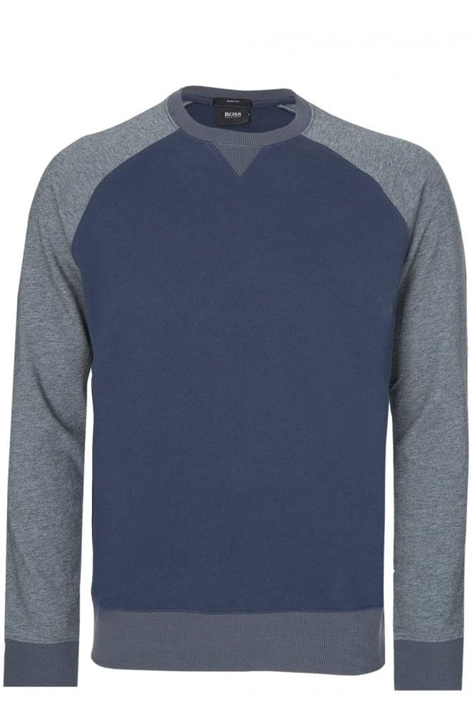 Hugo Boss Skubic 06 Sweatshirt