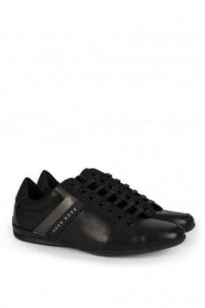 Hugo Boss Space Low Sneakers