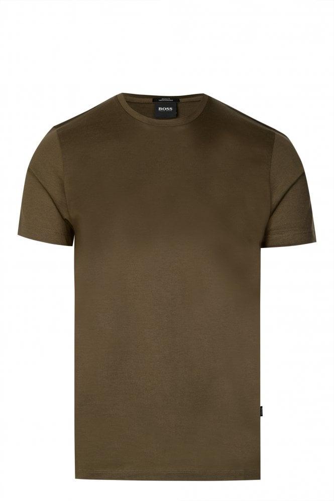Hugo Boss Tessler Regular Fit T-shirt
