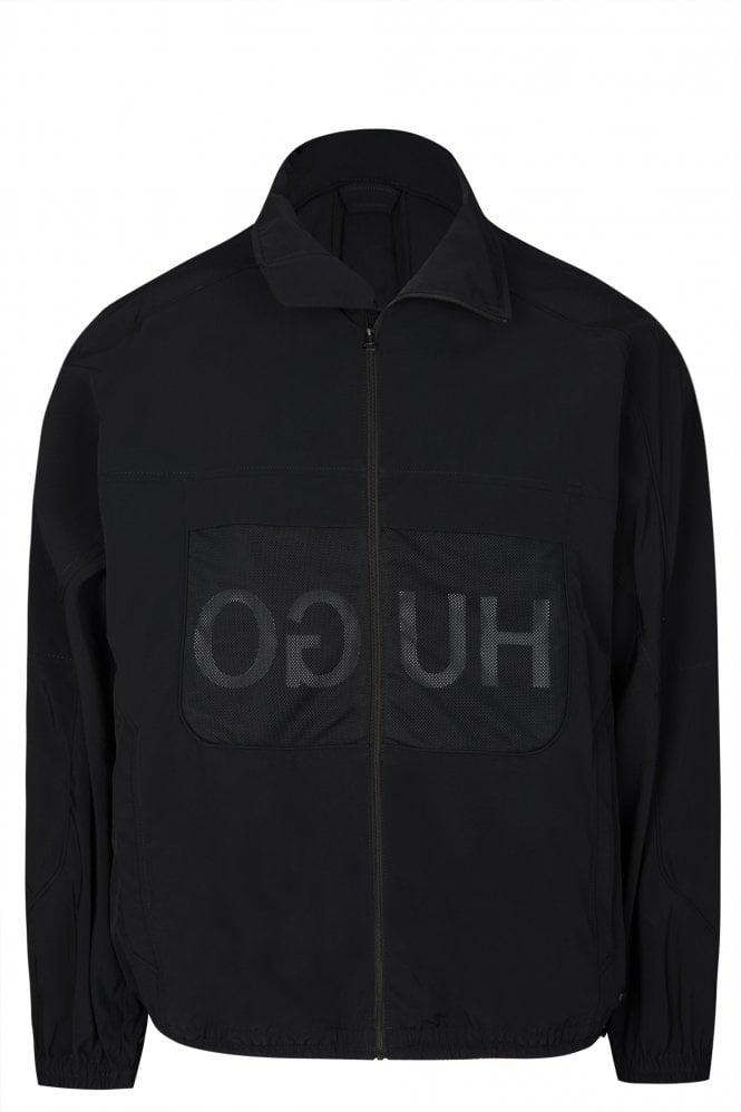 Hugo-Boss-Windbreaker-Jacket
