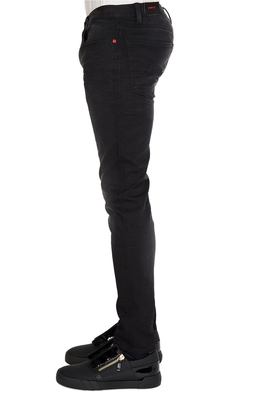 hugo boss jeans skinny fit