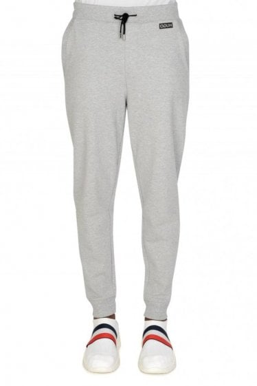 Hugo by Hugo Boss Dandler Joggers Grey