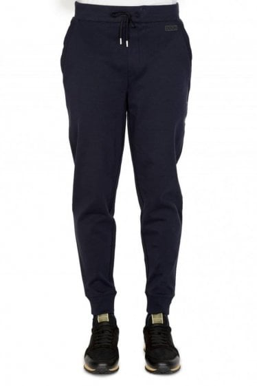 Hugo by Hugo Boss Dandler Joggers Navy
