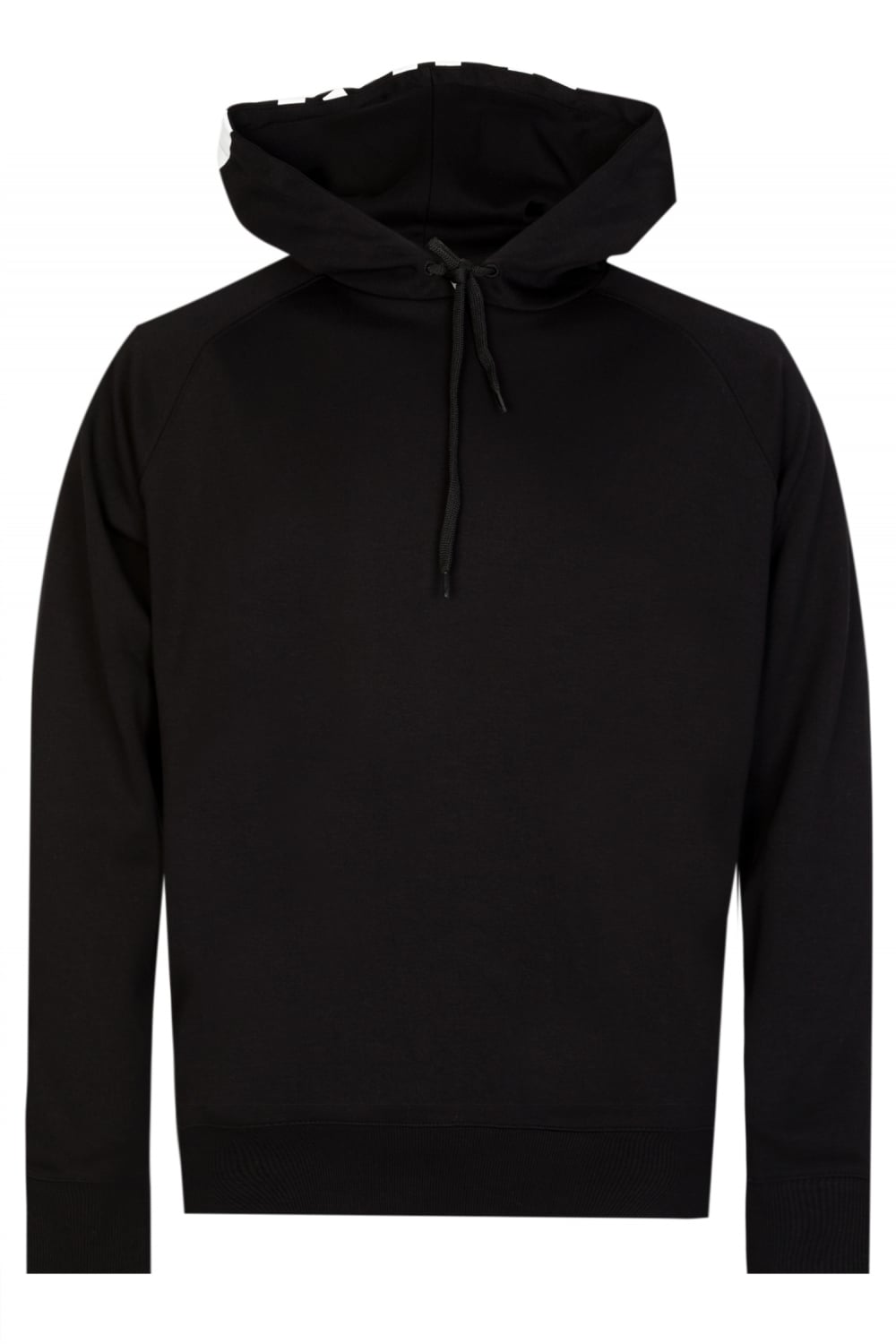 ed7098b89 Hugo by Hugo Boss Dayfun Hooded Sweatshirt