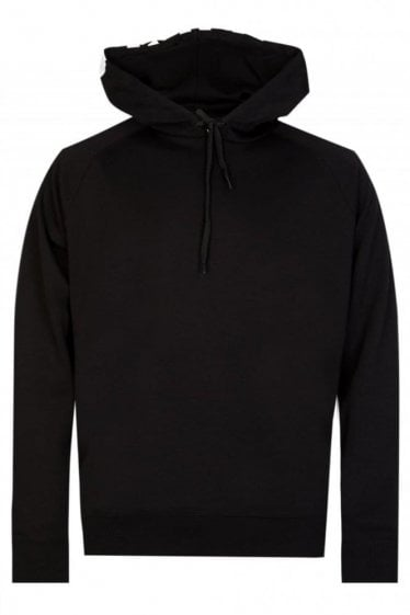 Hugo by Hugo Boss Dayfun Hooded Sweatshirt