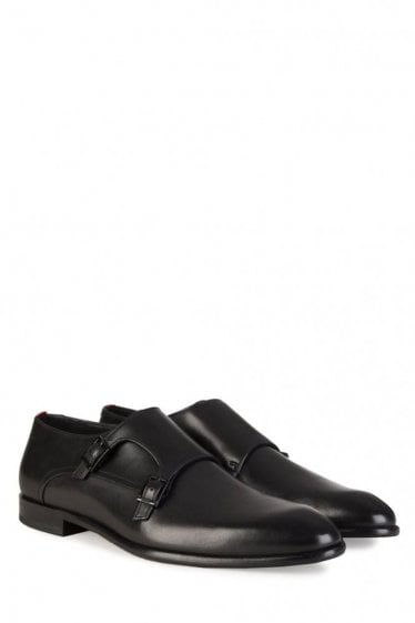 Hugo by Hugo Boss Dressapp Monk Shoe
