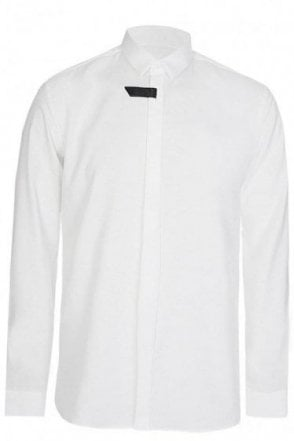 Hugo by Hugo Boss 'Eliet' Slim Fit Shirt