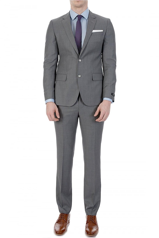 855c0a71 BOSS HUTSON1/GANDER - Clothing from Circle Fashion UK