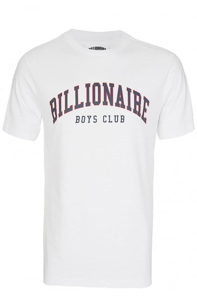 BILLIONAIRE BOYS CLUB IVY TEE