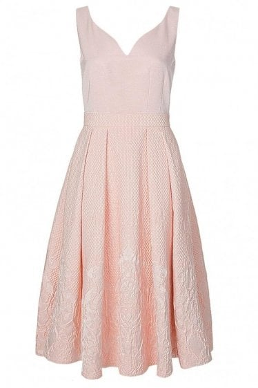 Ted Baker Womens Lahla Dress