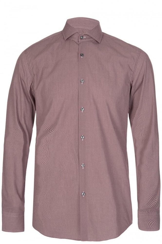 Hugo boss red shop for cheap fragrance and save online for Hugo boss jason shirt