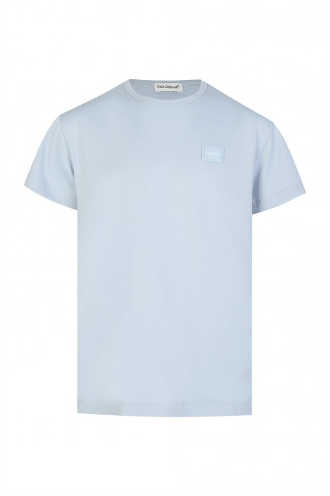 Jersey-Tshirt-With-Logo-Tag