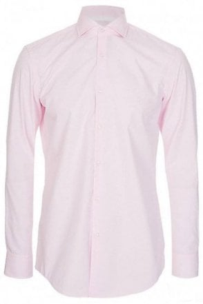 Hugo Boss Jery Shirt Pink