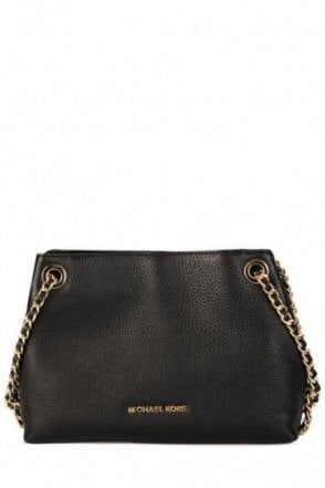 Michael Kors Shoulder Clutch