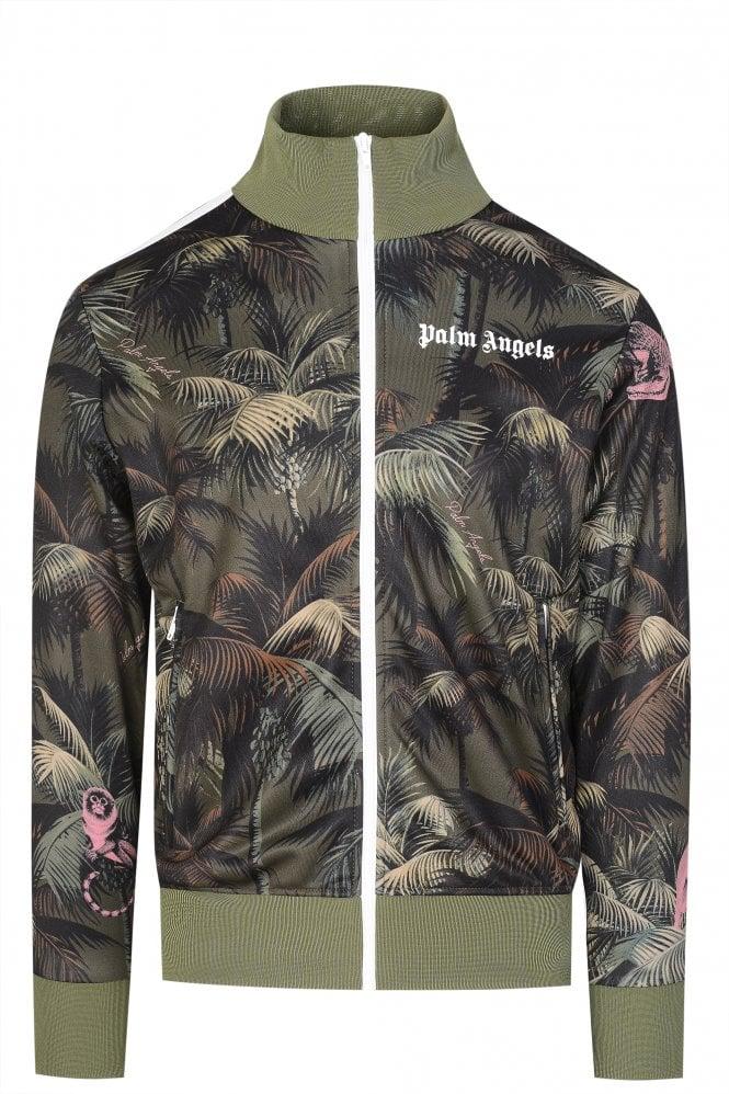 Jungle-Classic-Track-Jacket