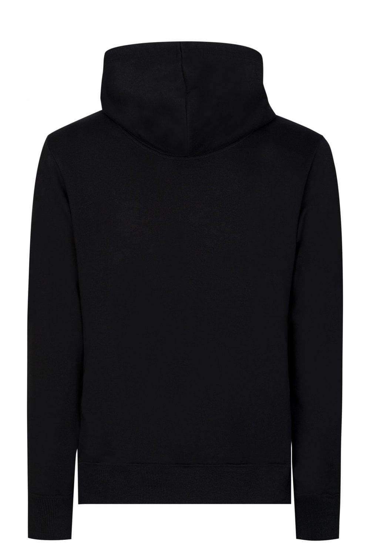 2d3e2925 KENZO Kenzo Paris Classic Tiger Hooded Sweatshirt - Sweats & Hoodies ...