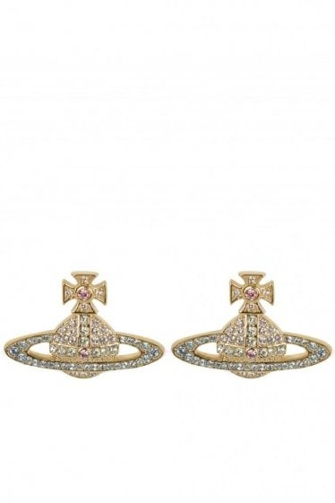 KIKA EARRINGS