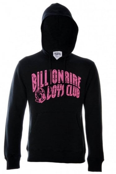 Billionaire Boys Club New Arrival S/S 2013