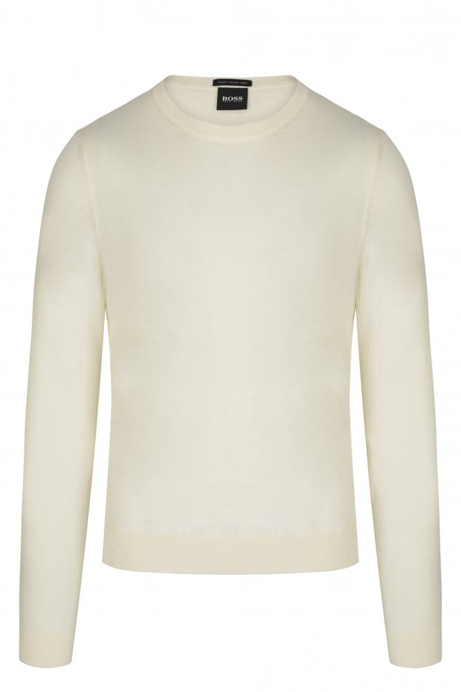 Leno P Knitwear