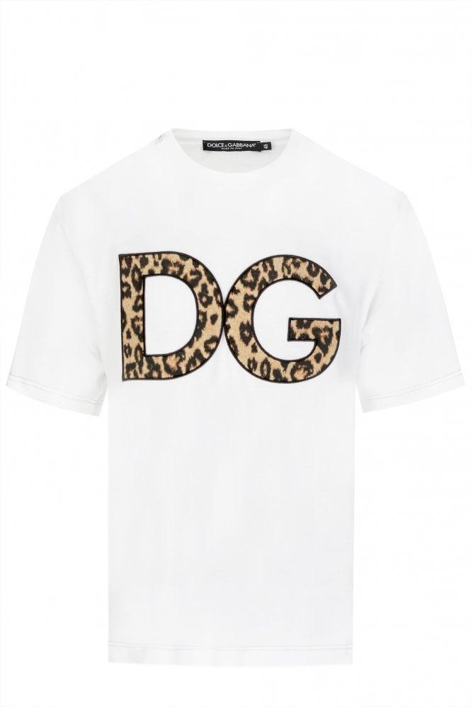 leo DG T-Shirt