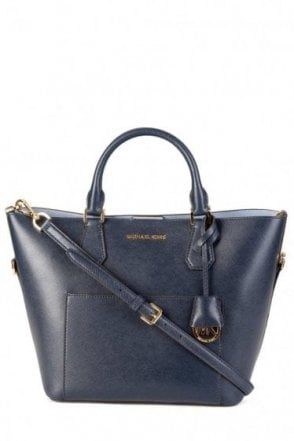 LG GRAB BAG NAVY/BLUE