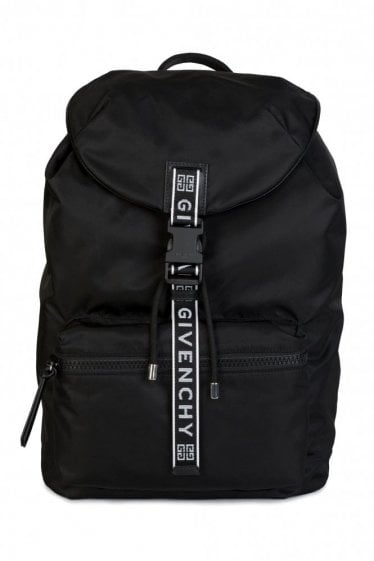LIGHT 3 BACKPACK