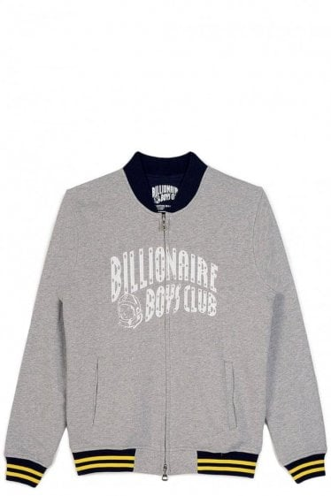 Billionaire Boys Club 'Light Years' College Sweatshirt