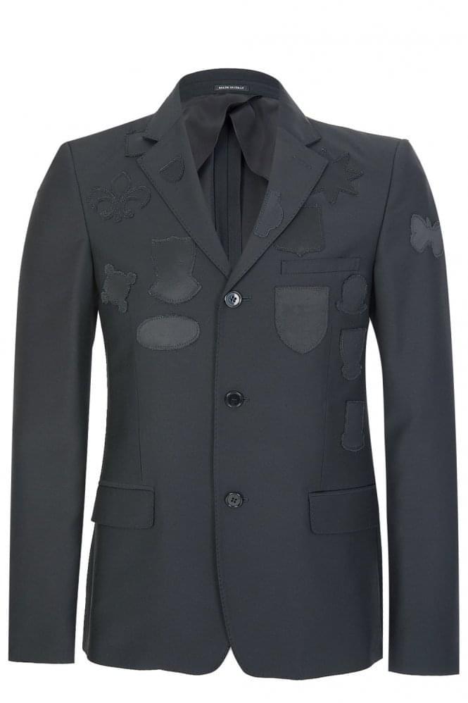 http://www.circle-fashion.com/images/mainline-alexander-mcqueen-placed-badges-jacket-black-p35412-29929_medium.jpg