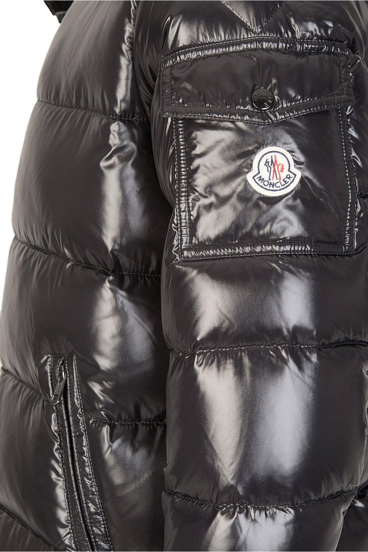 moncler jacket hong kong
