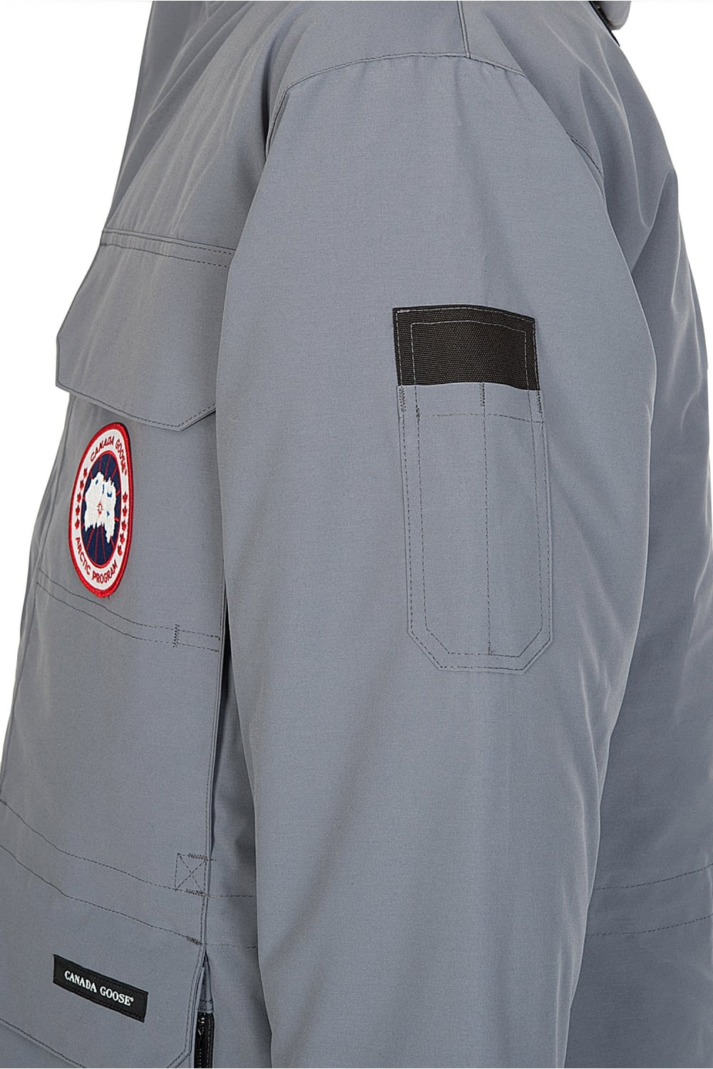 Canada Goose Mens Expedition Parka Canada Goose From