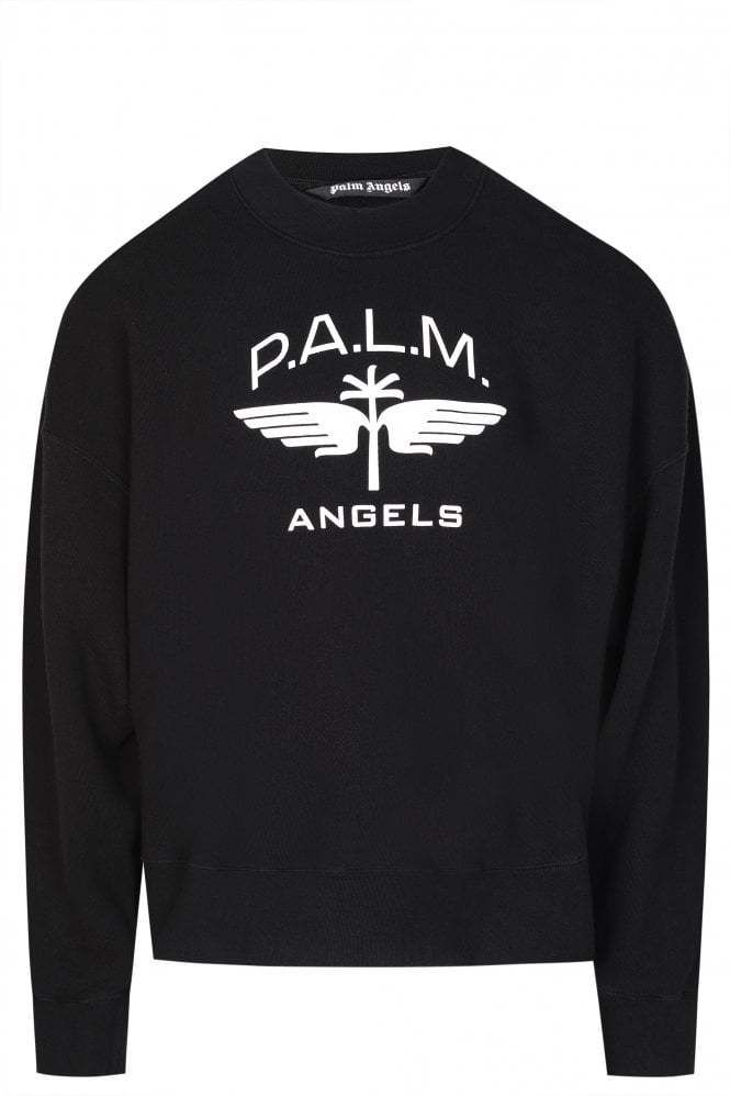 Military-Wing-Sweater