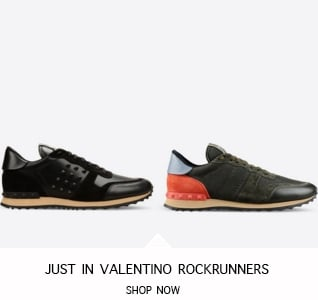 Valentino Collection