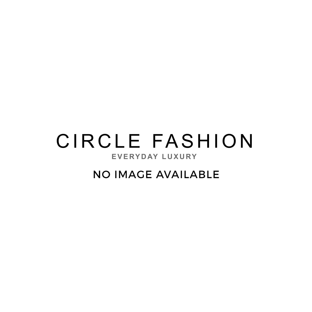 Moncler Acorus Jacket Sale