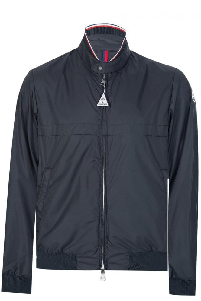 moncler-albert-jacket-black