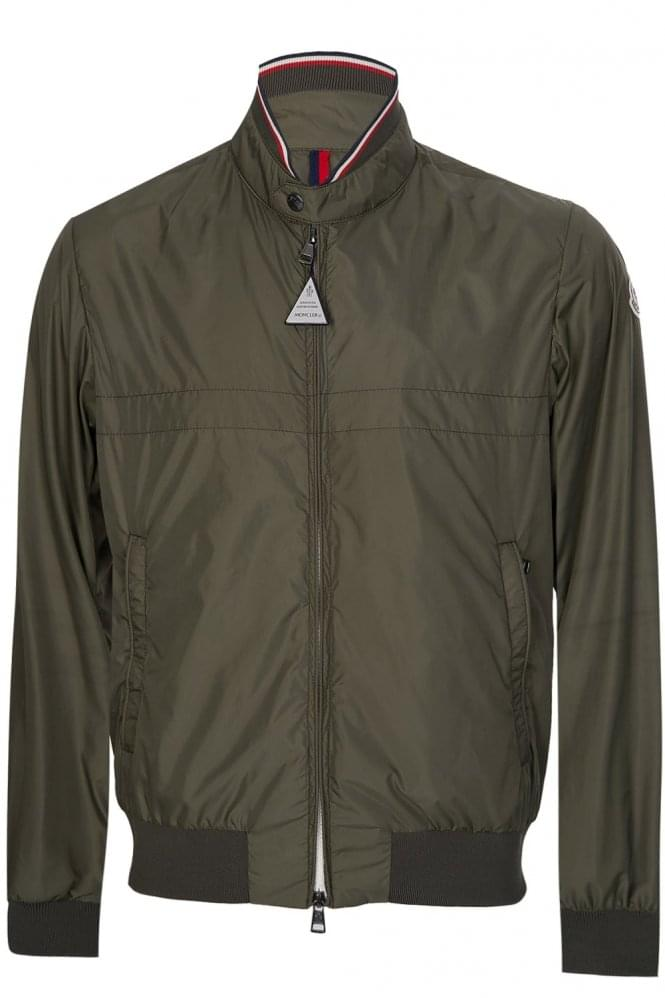 moncler-albert-jacket-green