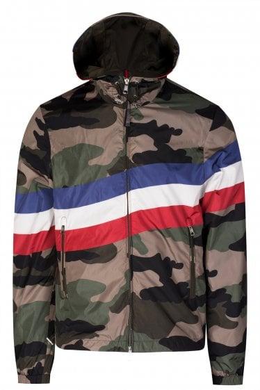 e4c6bbc38 Moncler Size: 3 Clothing