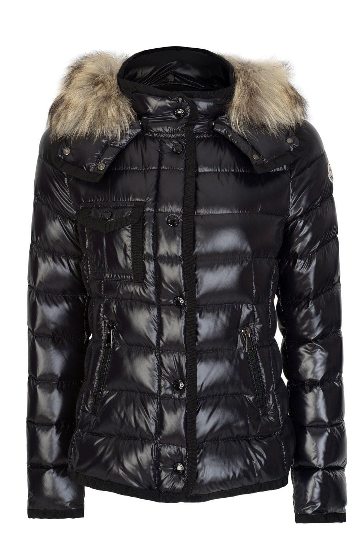 Moncler Moncler Armoise Women S Jacket Uncategorised
