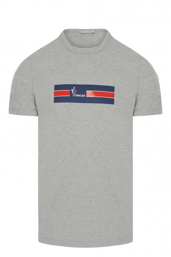f2997355 Moncler - London Trend