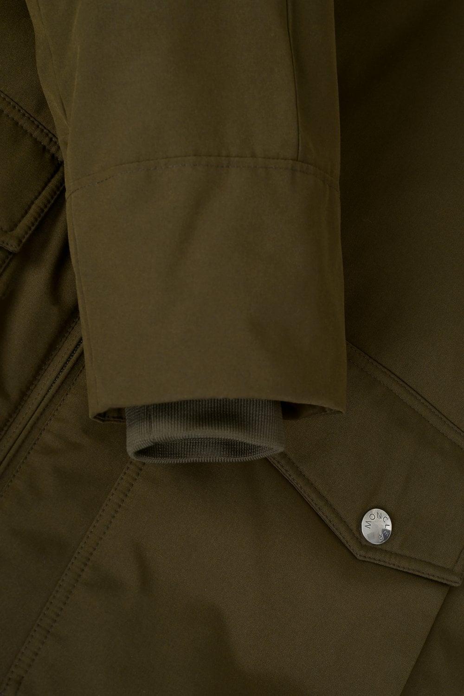 1b4bbcf3a Celan Coat