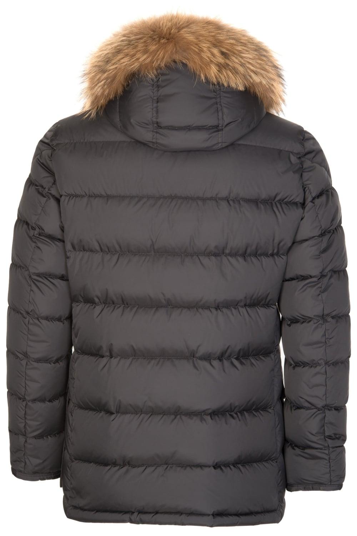 moncler cluny jacket black for sale. Black Bedroom Furniture Sets. Home Design Ideas